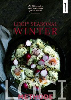 LOGI Seasonal Winter