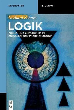 Logik von Schurz,  Gerhard
