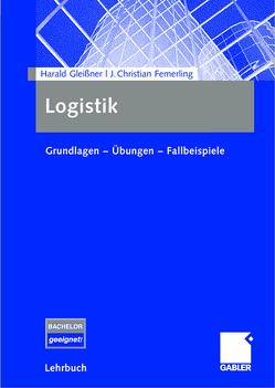 Logistik von Femerling,  J. Christian, Gleissner,  Harald