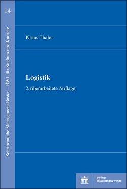 Logistik von Thaler,  Klaus