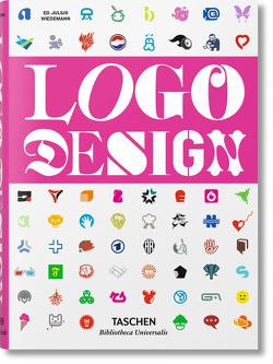 Logo Design von Wiedemann,  Julius