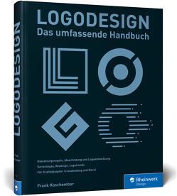 Logodesign von Koschembar,  Frank
