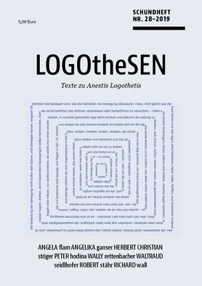 LOGOTHESEN