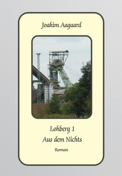 Lohberg 1 von Aagaard,  Joakim
