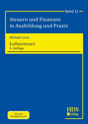 Lohnsteuer von Lucas,  Michael