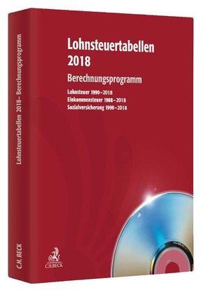 Lohnsteuertabelle» Alle Informationen zur Lohnsteuertabelle, den AVAB-Beiträgen & der Einkommensteuer in Österreich finden Sie hier!