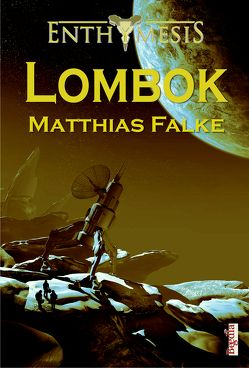 Lombok von Falke,  Matthias, Preuss,  Alexander