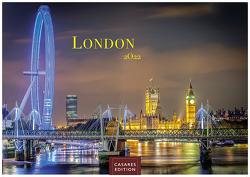 London 2022 L 35x50cm