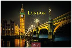 London 2022 S 24x35cm