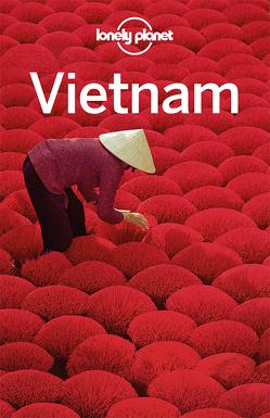 Lonely Planet Reiseführer Vietnam von Stewart,  Iain