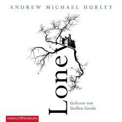Loney von Dinçer,  Yasemin, Groth,  Steffen, Hurley,  Andrew Michael
