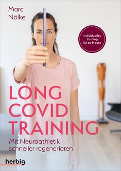 Long-Covid Training von Nölke,  Marc
