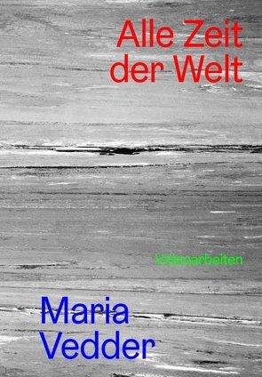 Long Time No Sea von Huldisch,  Henriette, Kuhn,  Nicola, Stöhr,  Franziska, Vedder,  Maria