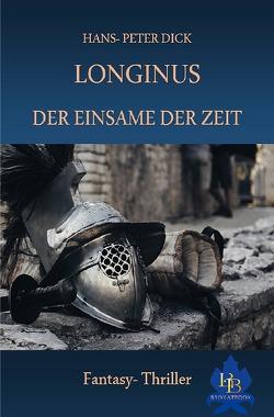 Longinus von Dick,  Hans-Peter