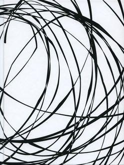 LOOP – Städtische Galerie Reutlingen von Boegehold,  Franziska, Eichhorn,  Herbert, Köser-Rudolph,  Martina, Rase,  Karin, Städtisches Kunstmuseum Spendhaus Reultingen