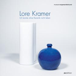 Lore Kramer von Wagner K,  Matthias