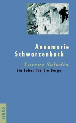 Lorenz Saladin von Saladin,  Lorenz, Schwarzenbach,  Annemarie, Steiner,  Robert, Zopfi,  Emil