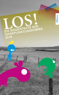 LOS! von Kunst,  Hessisches Ministerium für Wissenschaft und