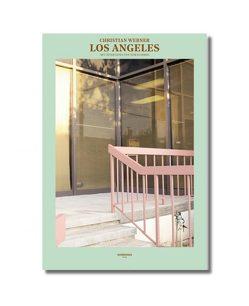 Los Angeles von Kummer,  Thomas, Werner,  Christian