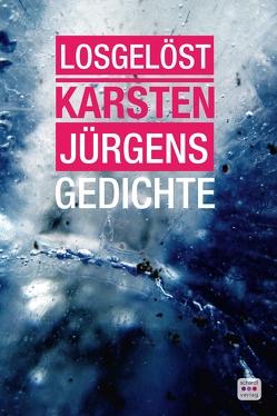 Losgelöst von Jürgens,  Karsten