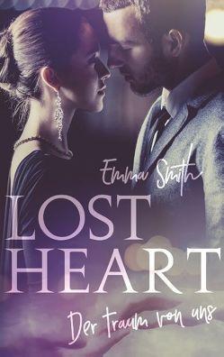 Lost Heart von Smith,  Emma