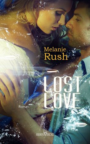 Lost Love von Rush,  Melanie