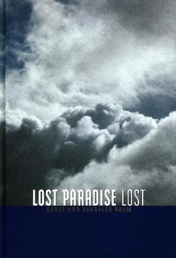 Lost Paradise Lost von Doppelstein,  Juergen