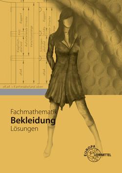 Lösungen zu 61912 von Eberle,  Hannelore, Gonser,  Elke, Schuck,  Monika