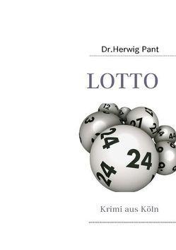 Lotto von Pant,  Herwig
