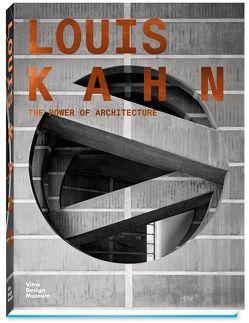 Louis Kahn von Eisenbrand,  Jochen, Kries,  Mateo, von Moos,  Stanislaus