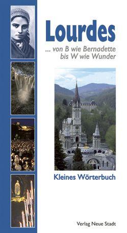 Lourdes von Bucca,  Nino, Griesmayr,  Gudrun