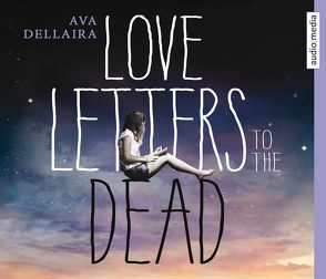 love letters to the dead braunmiller annina alle b 252 cher 23511