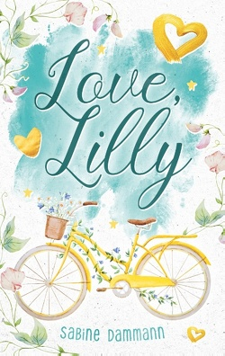 Love, Lilly von Dammann,  Sabine