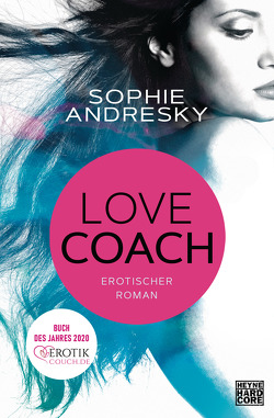 Lovecoach von Andresky,  Sophie