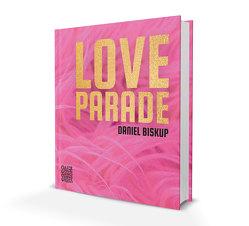 Loveparade von Daniel,  Biskup