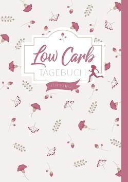 Low Carb Diät Tagebuch von Sofie,  Laura