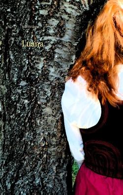 Luana von Jano,  Juliette