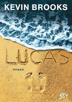 Lucas von Brooks,  Kevin
