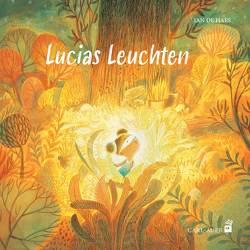 Lucias Leuchten von de Haes,  Ian