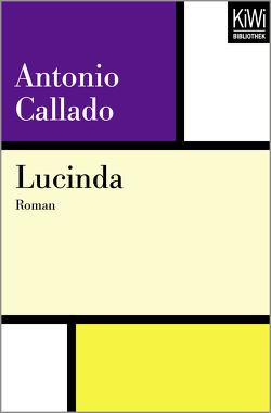 Lucinda von Callado,  Antonio, von Schweder-Schreiner,  Karin