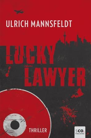Lucky Lawyer von Mannsfeldt,  Ulrich