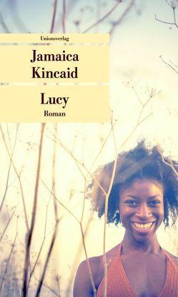 Lucy von Kincaid,  Jamaica