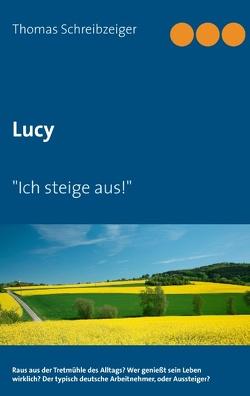 Lucy von Schreibzeiger,  Thomas