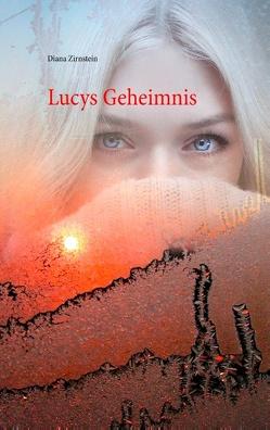 Lucys Geheimnis von Zirnstein,  Diana