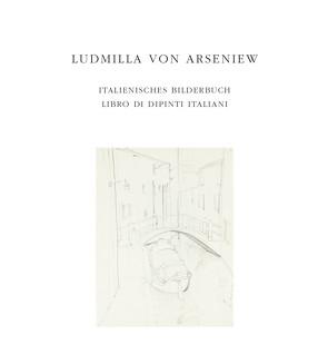 Ludmilla von Arseniew von Smitmans,  Adolg, von Arseniew,  Ludmilla