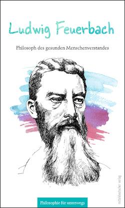 Ludwig Feuerbach von Schmerschneider,  Heinz