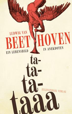 Ludwig van Beethoven – Ta-ta-ta-taaa von Beethoven,  Ludwig van, Hofer,  Maximilian