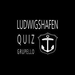 Ludwigshafen-Quiz von Hucke,  Johannes