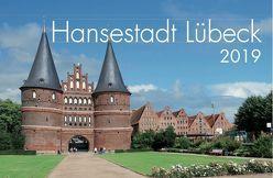 Lübeck 2019