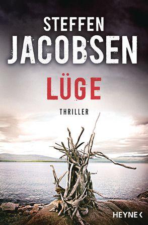 Lüge von Doerries,  Maike, Jacobsen,  Steffen